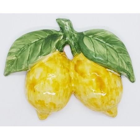 Limoni da muro
